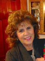 Janet Lustik